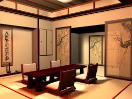 Japanese House Design by 100 Japanese House Design 839 Best Traditional Japanese