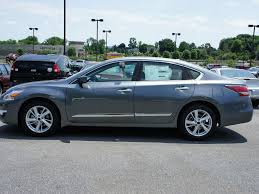 nissan altima 2015 updates 2015 nissan altima colors 2017 car reviews prices and specs