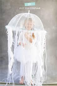 halloween cheap party ideas diy jellyfish kid halloween costume u2013 top cheap craft design