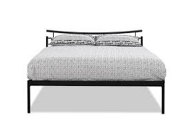 Atlanta Queen Bed Super AMart - Super amart bedroom packages