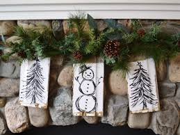 diy christmas yard decorations decoration ideas full size of