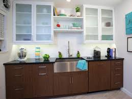 Kitchen Cabinets Thermofoil Kitchen Hickory Kitchen Cabinets Thermofoil Kitchen Cabinets