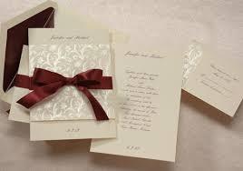 زواج صديقتي nonne-chan على تيمـــن ^^,أنيدرا