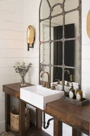 Bathrooms Designs 100 Small Country Bathroom Designs Accessories Stunning