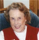 Margaret G. Riffle-Cusato Obituary: View Margaret Riffle-Cusato\u0026#39;s ... - c1cf7663-e683-4792-8807-81b28731106a