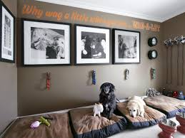 House Decor Best 25 Dog Room Decor Ideas On Pinterest Dog Love Dog Corner