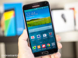 black friday verizon 2014 verizon galaxy s5 now receiving its marshmallow update android