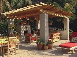 Design Your Own Outdoor Kitchen Outdoor Fireplace Designs Lightandwiregallery Com
