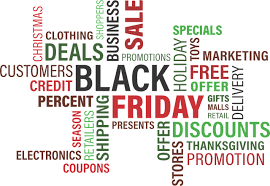 best online black friday deals clothing stores top 5 stores for black friday deals online in 2017 etc expo