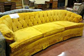 Ava Velvet Tufted Sleeper Sofa by Sofas Center Best Cheap Sleeper Sofas Ideas On Pinterest Pull