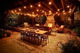 Lowes Gazebos Patio Furniture - patio craigs list patio furniture concrete patio denver patio