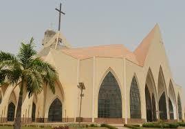 Nigerian Churches Unite  Launch Plan Against World     s Deadliest     The Christian Centre in Abuja