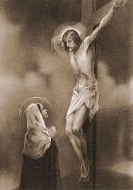 Le Notre Père de Sainte Mechtilde pour les âmes du purgatoire Images?q=tbn:ANd9GcQGb28dC1a_Hj3z_BUdzzgresPf2BBXw_5k7gMEmdz3RgoXv-V93p592fY
