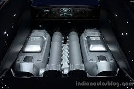 Bugatti Veyron Engine Price Successor To Bugatti Veyron Will Produce 1500 Horsepower And Reach