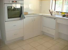 Australian Kitchen Designs Accessible Kitchens U2013 Vip Access