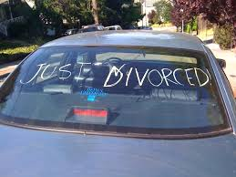 Divorce   Wikipedia