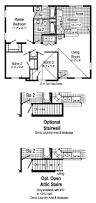 Cape Cod Modular Floor Plans by Cape Cod Modular All American Modular