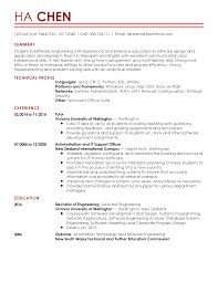 cover letter microbiologist cover letter graphic designer entry     Resume Templates  Entry Level Network Administrator