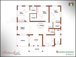 Home Floor Plan Layout 12 Best My House Designs Images On Pinterest House Design