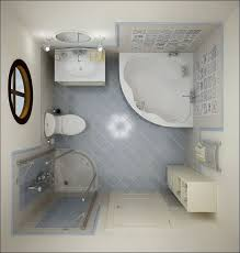 Cool Small Bathroom Ideas by Cool Small Bathroom Layouts With Tub And Shower 1100x1155