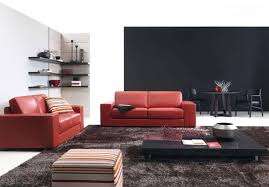black white and red living room decor inspiring home ideas awesome pinyang living room sofa furniture white leather corner designs decorating ideas with red and black wood home