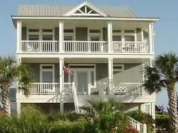 Cottage Home Decor Ideas by Cute Beach Cottages Seoegy Com