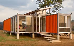 cargo container homes cost awesome could container homes bring