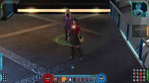 marvel scarlet witch costume marvel heroes scarlet witch avengers age of ultron costume
