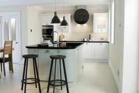 wren kitchens shaker ermine pale sky new for 2014 this