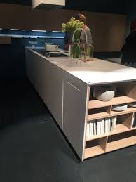 Height Of Kitchen Cabinet by Defying The Standards Custom Countertop Height Kitchens