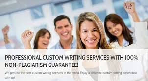 uk essay writing Uk academic essay writing companies EducationUSA IGA Essay Writing Service UK Best Custom