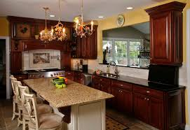 bar height counter depth full size of kitchen chandeliers island