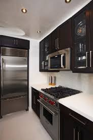 781 best galley kitchens images on pinterest galley kitchens