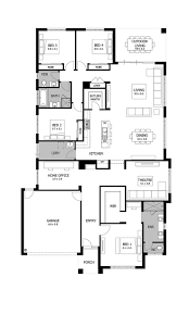 best 25 australian house plans ideas on pinterest one floor
