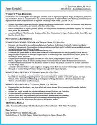 Resume Australia Examples by In The Data Architect Resume One Must Describe The Professional