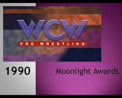 Halloween Havoc 1995 Osw by Wcw 1990 Résumé U0026 Best Of Moonlight Awards Youtube
