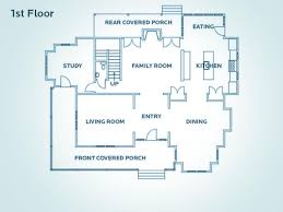 Blueprints Of Homes 100 Homes Blueprints Best 25 Lake House Plans Ideas On