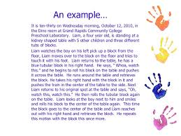 ideas about Creative Writing For Kids on Pinterest     Source recon The Penguin