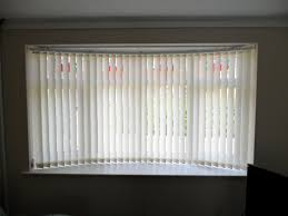 exciting bay windows images cafe curtains then bay kitchen windows cheery bay window home intuitive window treatments with window treatment ideas for kitchen window treatments plus