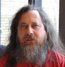 Richard Matthew Stallman - 225px-Portrait_-_Denmark_DTU_2007-3-31
