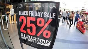 when can eastern standard time target customers can start shopping black friday the dirty secret of u0027discounts u0027 u2014black friday and beyond wsj