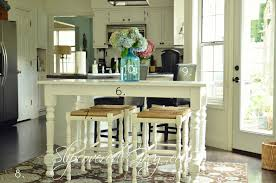 kitchen buying guide slipcovered grey italian table ballard designs outlet