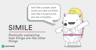 passive voice grammarly blog