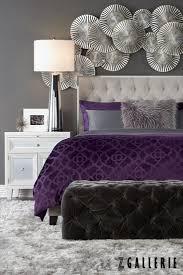 Purple Bed Sets by Bedroom Cool Plum Bedroom Decor Purple Bedroom Furniture Uk