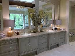 accessories mirrored bathroom vanities ideas luxury bathroom design