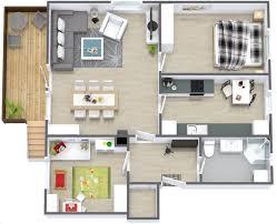 Studio Apartment Design Plans Stunning Apartment Floor Plans Designs Pics Design Ideas