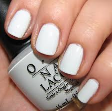 opi nail polish color names nails gallery