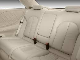 100 2007 mercedes benz clk350a owners manual birgun 201206