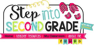 free  st grade writing paper worksheets for kids teachers