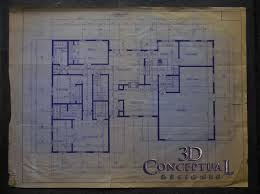 Home Design Classes Architecture Architectural Drafting Schools Beautiful Home